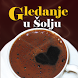 Gledanje u šolju by New look entertainment doo