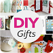 DIY Gifts by Pani Acharya Develop