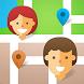 Personal Tracker GPS by Pro Dev Inc