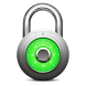 Password Manager Lite by Quicosoft