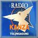Radio Kanza FM Tulungagung by Imzers Radio Dev.
