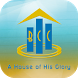 BOTLENG CHRISTIAN CENTRE by Sharefaith
