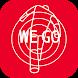 WEGO公式アプリ by WEGO Co.,Ltd.