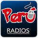Radios Peru Sower Tec by SowerTec NetWork Inc