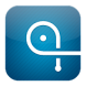 OpenTokRTC by TokBox, Inc.