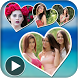 Photo to Video Maker by Video Loft