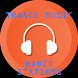 Trance Music Radio Selection
