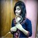 Hot Desi Girls Videos by FUNWORLD