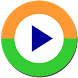 Indian Video Player : All Format Video Player (HD) by Daily Social Apps
