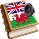 Welsh geiriadur by Best dictionary creater