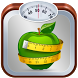Weight Loss & Gain Diet Tips by SendGroupSMS.com Bulk SMS Software