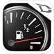 DriveMate Fuel Lite by CARMATE MFG.CO.,LTD.