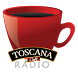 Toscana Cafe Radio by Hub Telecom Services