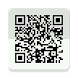 QR Code Scanner & Generator by JTMZ Group