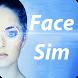 Face Simulation - FaceSim