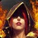 Elemental Kingdoms (CCG) by Fedeen Games