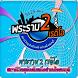 พระราม2เรดิโอ ฟังวิทยุออนไลน์ by DwebsaleTeam