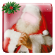 Christmas Photo Montage Maker by Free Photo Montage And Photo Effects