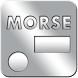 Morse Code for Android by PauFos Entertainment