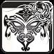 Maori Tattoo Designs by Serpent Wards