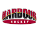 Harbour Hockey Mobile App by The Sports Agency