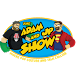 The Adam and JP Show by OldAndroid