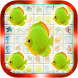Fish Sea Mania : Match 3 Game by Andrian App