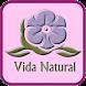 Vida Natural by Appalancate