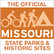 MO State Parks Guide by ParksByNature Network LLC