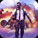 Unknown Survival battleground 3D by Best Free Games 2017