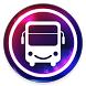 TRACKR FREE: Bus & Train Times by BusExpert ltd