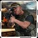 Modern Sniper - Civil War by Charisma Apps