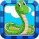 Block Snake by circus