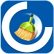 Cleaner Booster Optimizer by full media player to the Android