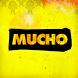 MUCHO by Gabriel Pinto