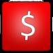 App Developer by Snoops.Co