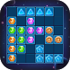 Block Puzzle Legend Mania- 1010 field,4 game modes by Creative Tap Games