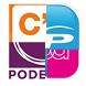 Elecciones Partidos Politicos by Aplikeitor