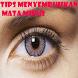 Tips Menyembuhkan Mata Minus by Ari Wibawa Dev,