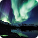 Northern Lights Wallpaper HD by AlexanderCrumyhn