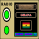 Ghana Radio FM Online by hd radio free streaming app free