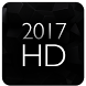 HD Video Player 2017 by Kaantive