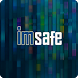 imsafe - mobile safety by PeoplePlus Software Inc