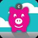 Banker Jr. by HT Mobile Apps, LLC