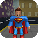Tips of Superman ROBLOX by anzirodaf dev