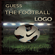 Guess The Football Logo by kalogames