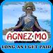 Lagu Agnez Mo Lengkap-Long As I Get Paid by Mafia Developers JOKAM