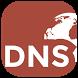 DNS Changer (No Root) by Mahfai