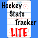 Hockey Stat Tracker Lite by Mark Logan