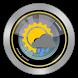 Weather Tag Photo Camera by GreenBizkit
